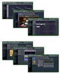 Бесплатный видеокурс Ключ ко мастерству на FL Studio