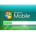 Видеокурс Установка программ на Windows Mobile®