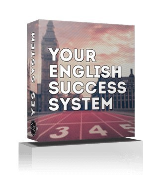 Аудиокурс YES - Your English Success System